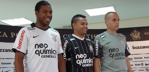 Carlos Padeiro/UOL Esporte