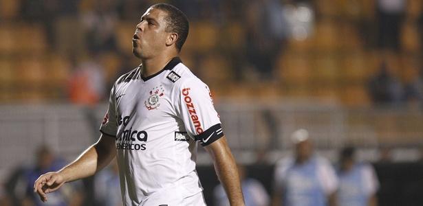 Corinthians de 2012 campeão da Copa Libertadores