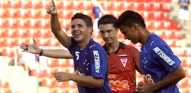 Washington Alves/Vipcomm