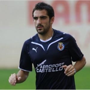 Damián Escudero deve chegar a Porto Alegre nesta sexta, assinar de 1 ano contrato e ser apresentado