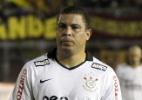 Mauricio Dueñas/EFE