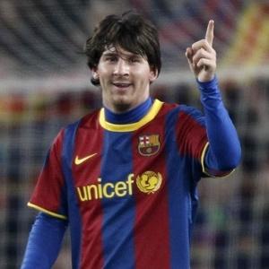 Jogo com Barcelona seria para finalizar as comemorações do centenário do Corinthians