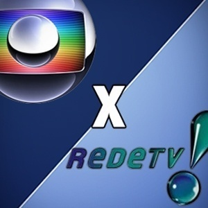 Briga para transmissões do Campeonato Brasileiro para 2012 e 2013 segue entre Globo e RedeTV!