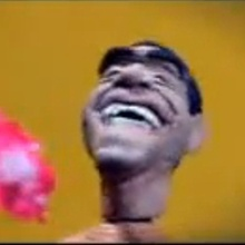 Carlitos Feo, sátira da TV argentina sobre Carlos Tevez