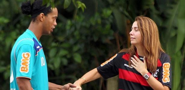 Ano conturbado do Flamengo define adeus de ídolos e esperança em nova direção