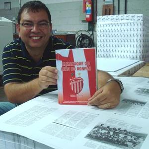 Guyanne Araújo/UOL Esporte