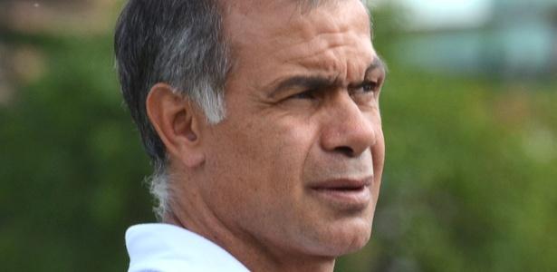Jorginho conquistou o incontestável título da Série B de 2011 pela Lusa