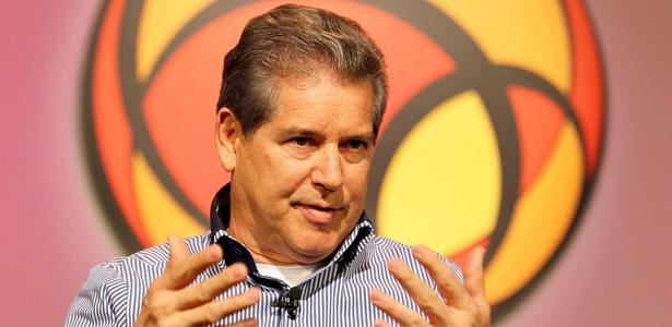 Citadini será candidato à presidência do Corinthians, com Stabile como vice