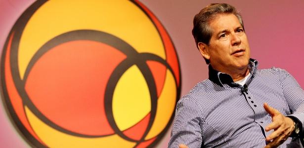 Citadini tenta chegar à presidência após ser derrotado por Roberto de Andrade em 2015