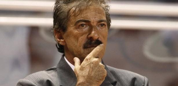 Fernando Vergara/AP