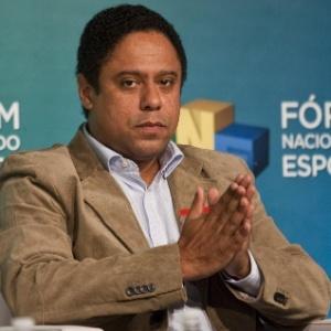 Ministro afirmou que ainda há tempo para evitar que número de sedes da Copa-14 seja reduzido
