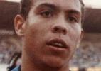 Caldense e Cruzeiro refazem duelo que, há 24 anos, deu 1º título a Ronaldo