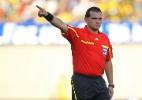 Heuler Andrey/DiaEsportivo/AGIF