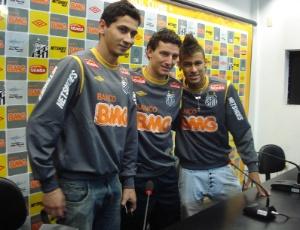 João Henrique Marques (UOL Esporte)