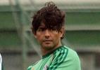 Ralff Santos/FluminenseFC