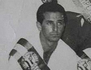 Campeão brasileiro em 1959, Leone completou 80 anos em janeiro deste ano, assim como o Bahia