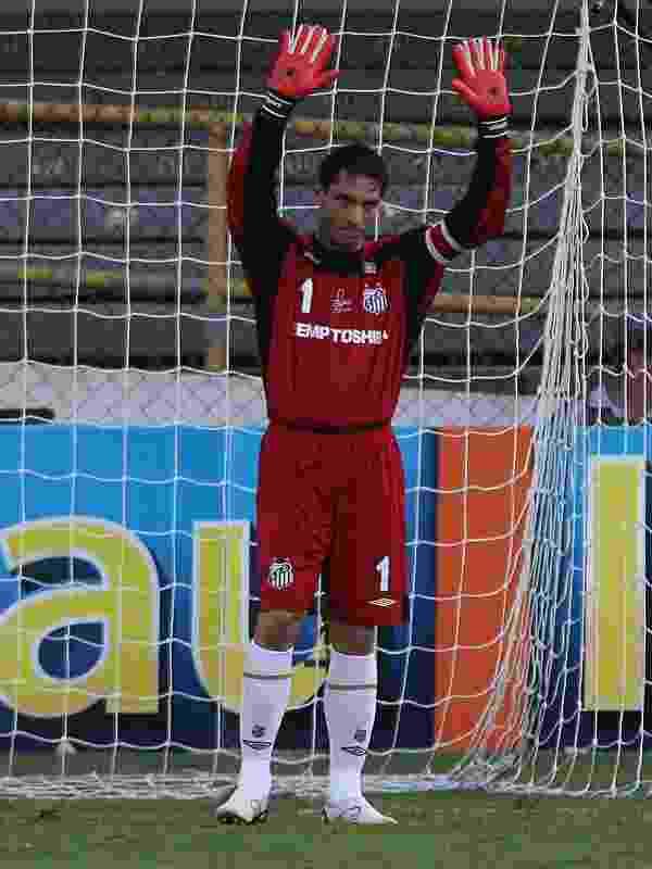 Moacyr Lopes Junior / Folha Imagem