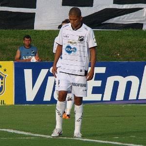 Elionar Bombinha