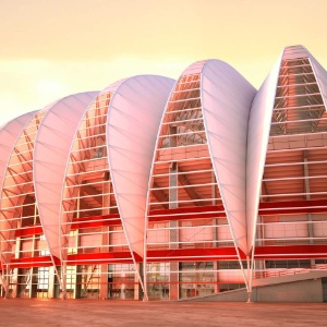 Assinatura do contrato que permite retomada das obras no estádio Beira-Rio já foi adiada várias vezes