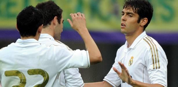 Clubes europeus têm se aproximado da torcida asiática na pré-temporada