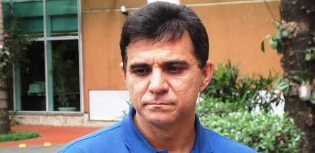 Ricardo Rocha defende planejamento de longo prazo para o futebol brasileiro