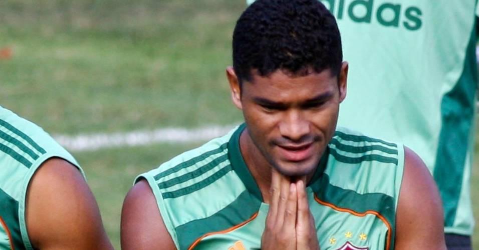 Gum entrará em campo contra o Atlético-GO com uma camisa em homenagem a Pinheiro