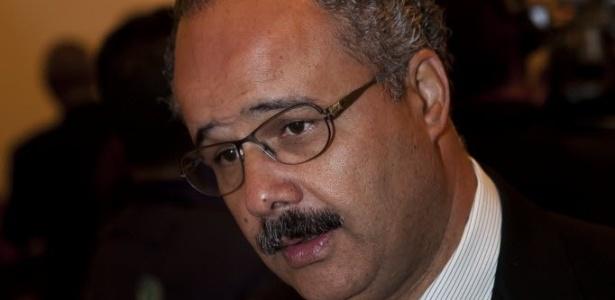 O relator da lei, Vicente Cândido (PT-SP), quer votar em comissão na semana que vem