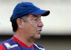 Felipe Oliveira / EC Bahia / Divulgação