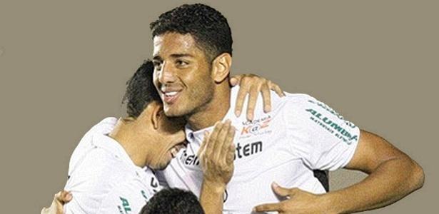 Lincom deixa o Bragantino com uma média de quase um gol a cada dois jogos