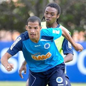 Washington Alves/UOL Esporte