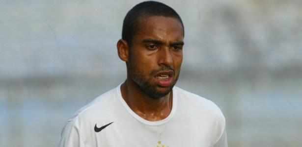Ex-lateral Coelho terá oportunidade como treinador dos juniores do Corinthians