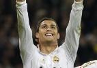 Titulares do Kashima valem menos que um reserva do Real Madrid - EFE/Juan Carlos Hidalgo