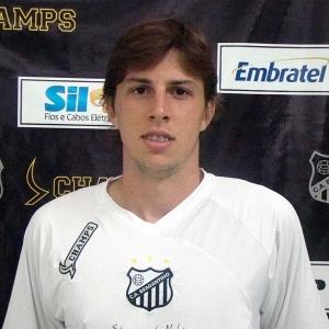 Gustavo Valezzi lutava contra a doença há 2 anos