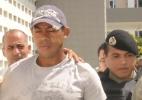 Marcelinho Paraíba é denunciado por agredir mulher e pode pegar 3 anos e meio de prisão