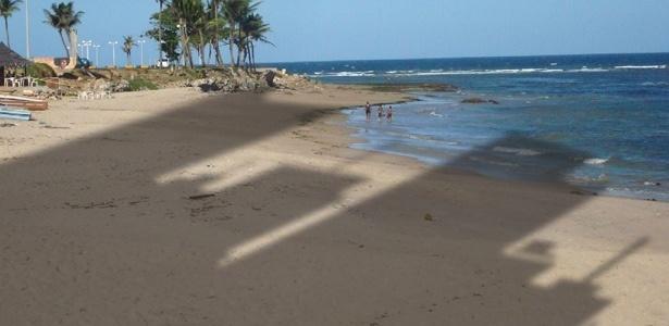 Assim poderá ficar a praia da Pituba, caso projeto da prefeitura de Salvador vire lei