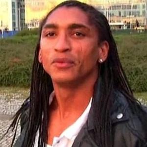 Paulo Rodrigues da Silva, jogador brasileiro morto em acidente de carro na República Tcheca