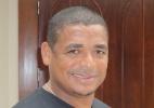 Vinicius Castro/ UOL Esporte
