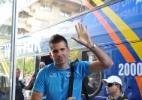 Seleção, defesas e 'trauma' em Gre-Nal: Victor deixa o Grêmio com trajetória de altos e baixos