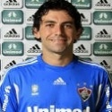 Ricardo Berna