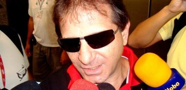 Pedro Ivo Almeida/ UOL