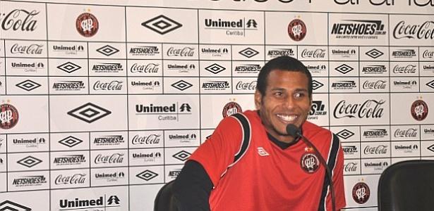 Rodolfo foi pego também no exame realizado na partida contra o CRB, no dia 9 junho