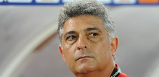 Marcos Paquetá está tentando liberação na Índia para fechar com o Botafogo