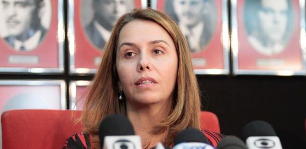 Fla libera verba junto a Globo e paga salário de funcionários; jogadores não recebem