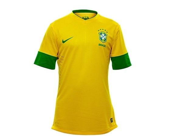 1d8e4caa2f7 Fotos  Seleção brasileira