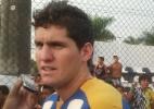 Rafael Cabral - Samir Carvalho/UOL