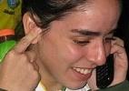 Giovanna Matheus