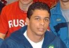 Ramirez Pala