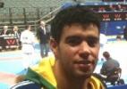 Wellington Barbosa