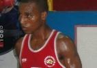 Robson Conceição