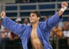 Leandro Guilheiro - Issei Kato/Reuters